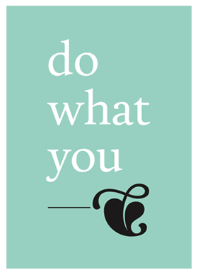 do-what-you-aldusblatt_download-ohneBeschnitt