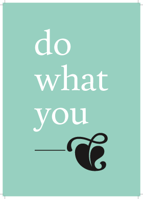 do-what-you-aldusblatt_download-mitBeschnitt