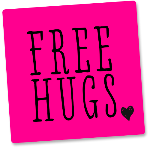 kalinenkrams_FreeHugs