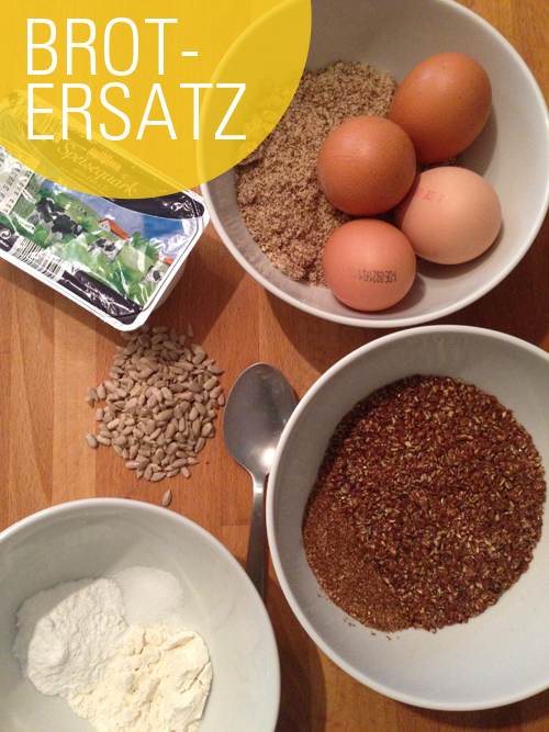 SlowCarb_Brotersatz_Zutaten