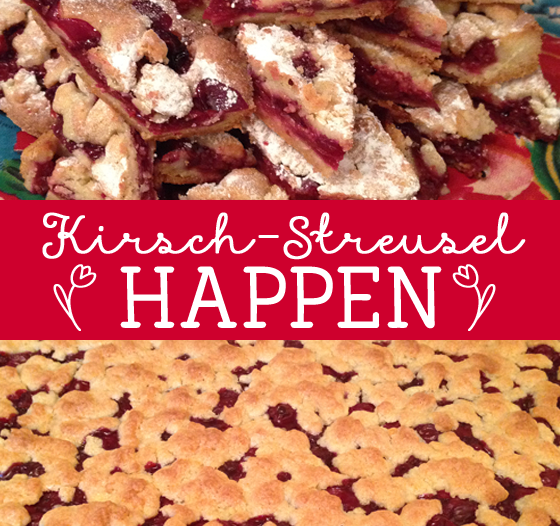 WP-Kirsch-Streusel-Happen