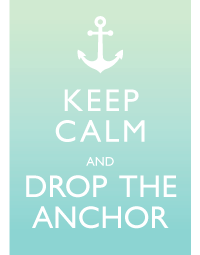 Download_Poster_KeepCalmAndDropTheAnchor_Kalinenkrams